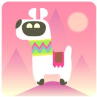 Climbing Block android app icon
