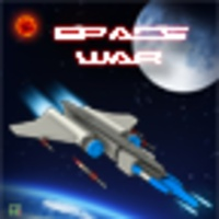 Space War ! android app icon