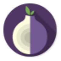 Orbot: Tor on Android icon