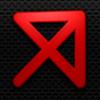 Baixar XWindows Dock Windows