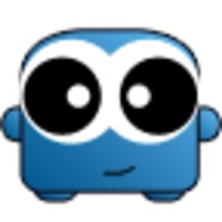 VIRTUAL PET MILKY android app icon