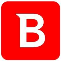 BitDefender Internet Security icon