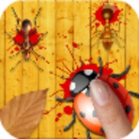 Kill Ants Bug - Game For Kids android app icon