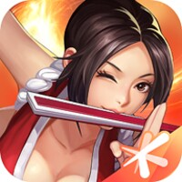 The King of Fighters: Destiny icon