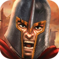 Alexander android app icon