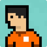 Just Soccer android app icon