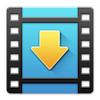 Download vGuruSoft Video Downloader for Mac Mac