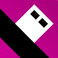 Flip Run: Second Wave android app icon