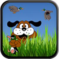 Duck Hunter Revolution android app icon