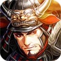 Sengoku Samurai android app icon