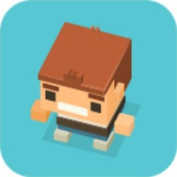 Wunder Run android app icon