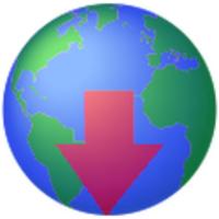 AWGG icon