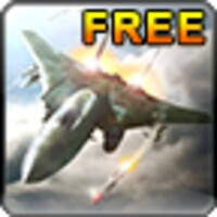Tigers of the Pacific 2 Free android app icon