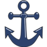 Marinha android app icon