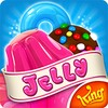 Download Candy Crush Jelly Saga Android