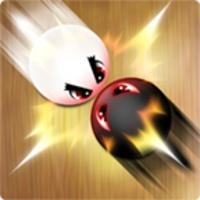 Stone Shooter android app icon