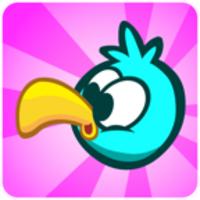Kiwi Run android app icon
