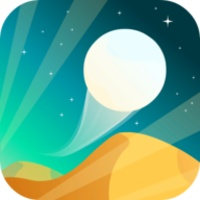 Dune! android app icon