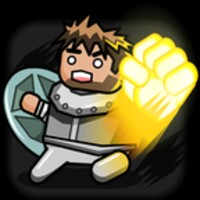 blackmoor android app icon