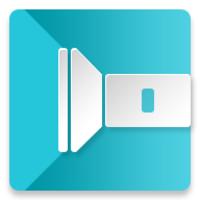 Linterna - Tiny Flashlight icon