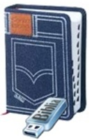 Biblia Portable icon