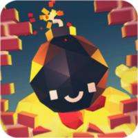 Smashy Brick android app icon
