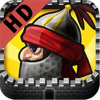 Fortress Under Siege android app icon