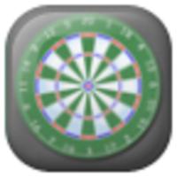 Darts android app icon