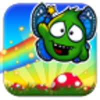 Harry android app icon