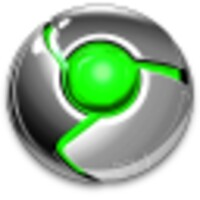TronBall 3D Extended Lite android app icon