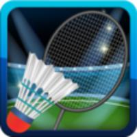 Badminton Champion android app icon