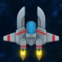 Alien Invaders android app icon