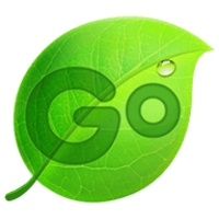 Go Keyboard 3 23 For Android Download