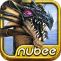 Monster Blade android app icon