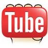 Baixar YouTube Video Downloader Windows