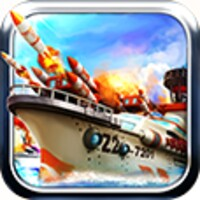 Naval Age android app icon