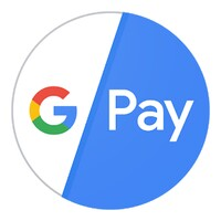 Google Pay (Tez) icon