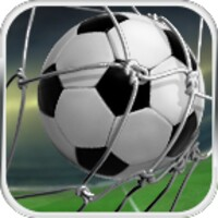 Ultimate Soccer android app icon