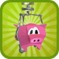 Toy Catcher HD android app icon