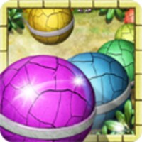 Marble Saga Legend android app icon