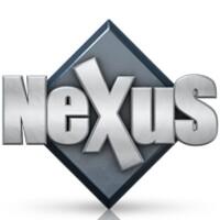 Nexus Dock icon