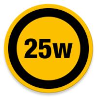 watts to hp converter