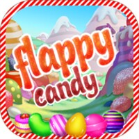 Flappy Candy android app icon