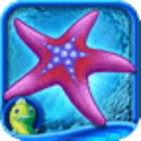 Fish shop 2 android app icon