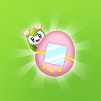 My Tamagotchi Forever android app icon