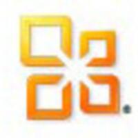 Microsoft Office Professional Plus icon