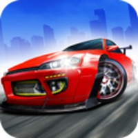 Drift Chasing android app icon