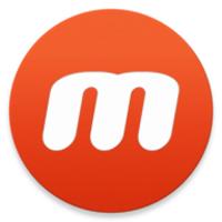 Mobizen Screen Recorder icon
