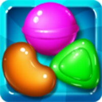 Candies Legend android app icon