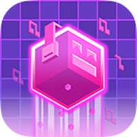Beat Jumper android app icon